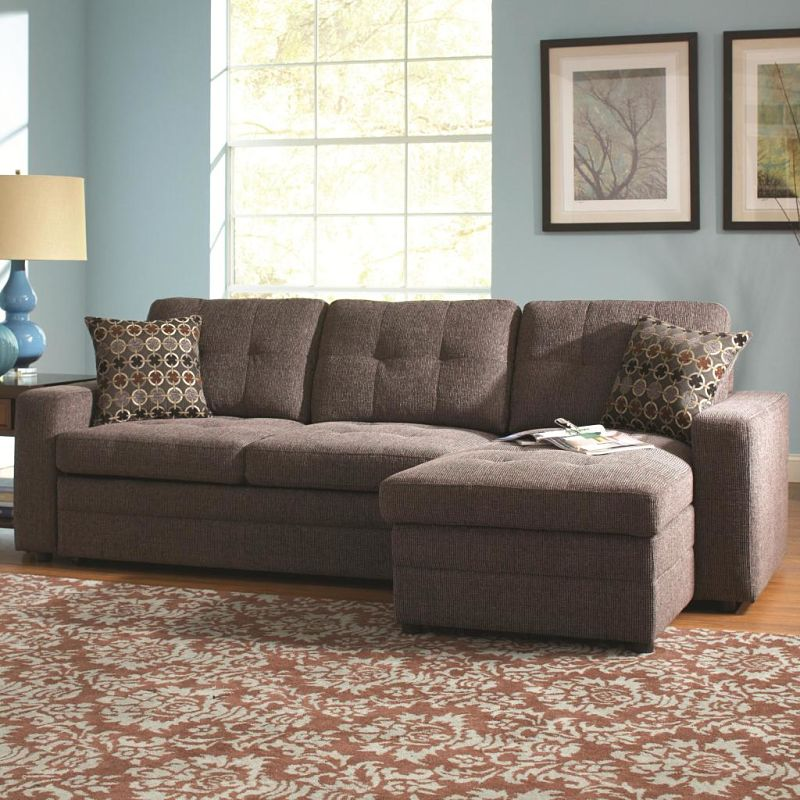 Cheap Modern Furniture Dallas: Dallas Designer Furniture Blog